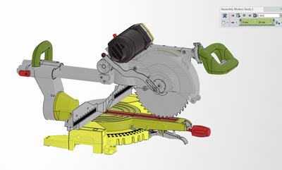 {id=42, name='SOLIDWORKS Product Designer'} Image