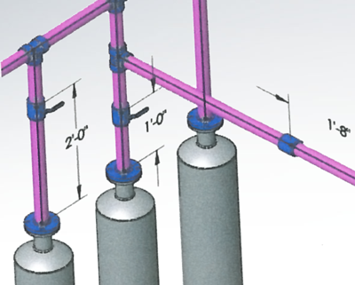 {id=10, name='SOLIDWORKS Routing-Piping & Tubing'} Image