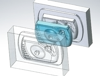 {id=5, name='SOLIDWORKS Surface Modeling'} Image