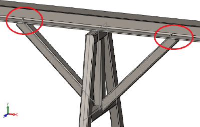 {id=8, name='SOLIDWORKS Weldments'} Image