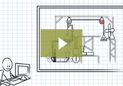 simulation-fundamentals-video-thumbnail