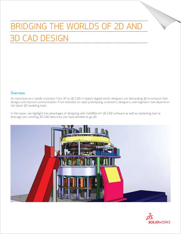 WP-2D_3D_CAD.png