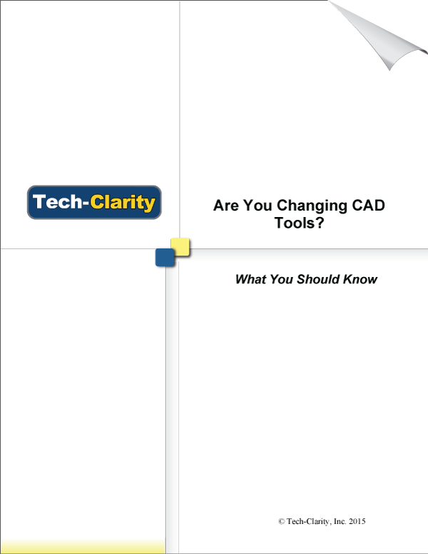 WP-Are_You_Changing_CAD_Tools.png