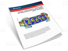 WP-CFD-Heat-Transfer-Analysis-Cover