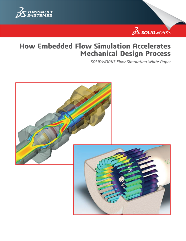 Embedded_Flow_Simulation