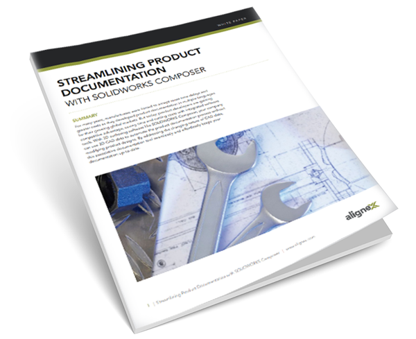 WP-Streamlining-Product-Documentation-SOLIDWORKS-Composer-cover