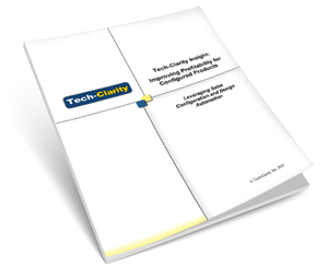 DriveWorks Design Automation White Paper