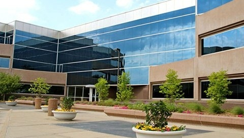 Alignex Office in Des Moines, IA