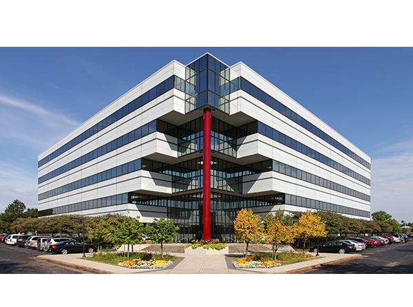 Alignex Office - Minneapolis, MN