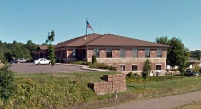 Alignex Office in Eau Claire, WI