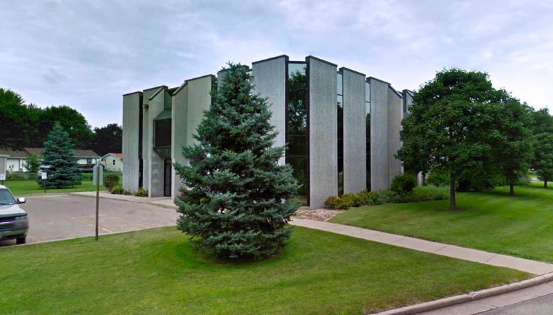 Sioux-Falls-Office-Exterior-1
