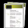 Smap3D-data-sheet