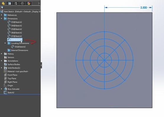 10-Move-Locating-Dimensions-web.jpg