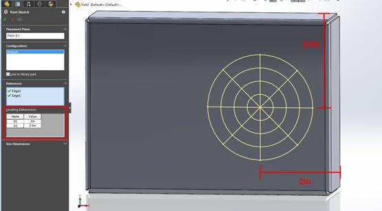 13-Using-Licating-Dimensions-web.jpg
