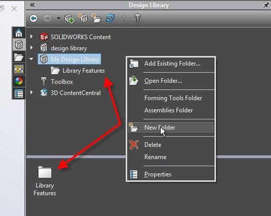 2-Add-Folder-web.jpg