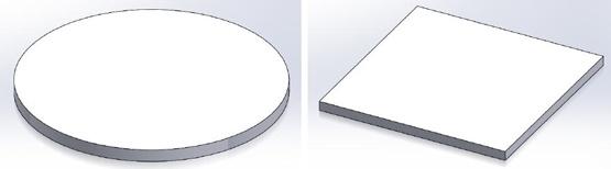 3-Beginning-Shape-web.jpg