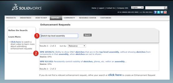 Enhancement-Requests-Blog-Image-3.png