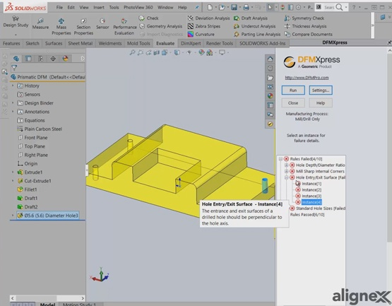 Check Your Design for Manufacturability with DFMXpress [VIDEO]