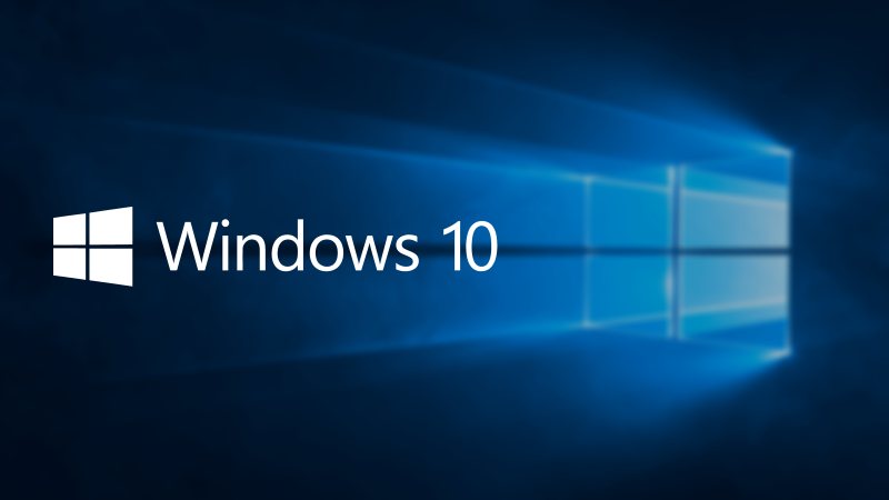 Windows 10 Upgrade Deadline
