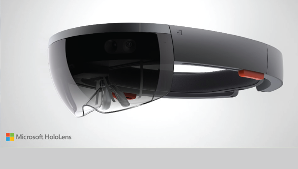 Concurrency-HoloLens-1.png