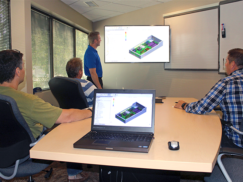 Alignex SOLIDWORKS Training